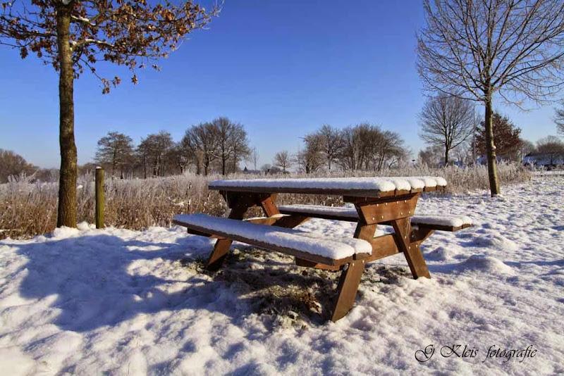 Winter - Winter-028.jpg