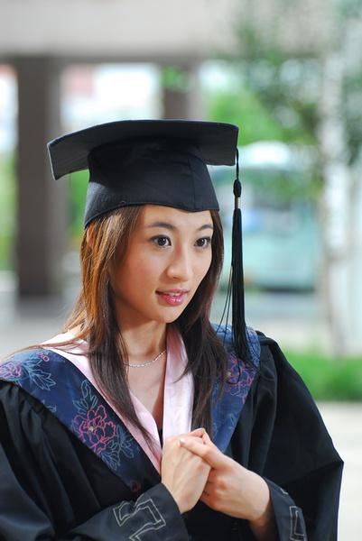 Lin Xia Wei  China Actor
