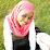 eman farah's profile photo