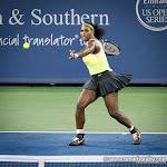 W&S Tennis 2015 Saturday-12.jpg