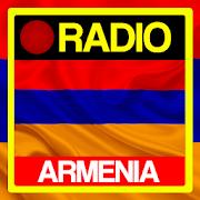 Live Armenia Radios FM