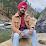 Amrit Waraich's profile photo