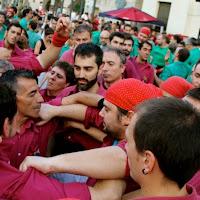 Actuació Barberà del Vallès  6-07-14 - IMG_2846.JPG