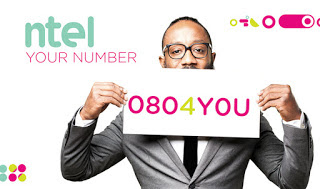 ntel sim card locations