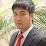 Dzung Pham Tien's profile photo