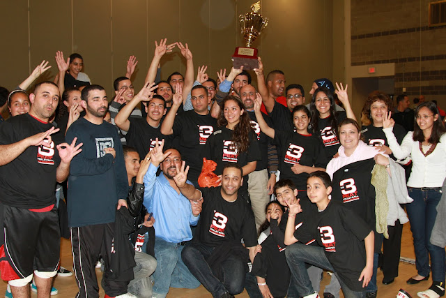 St Mark Volleyball Team - IMG_3886.JPG