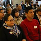 Reunión de la Pastoral Hispana en la Arquidiócesis de Vancouver - IMG_3728.JPG