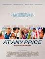 _A_cualquier_precio_(2012)_