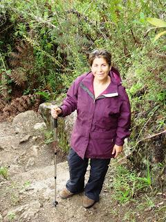 Peru_dec_29_machu_Picchu 240