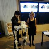 2014 Japan - Dag 6 - britt-DSC03518-0023.JPG