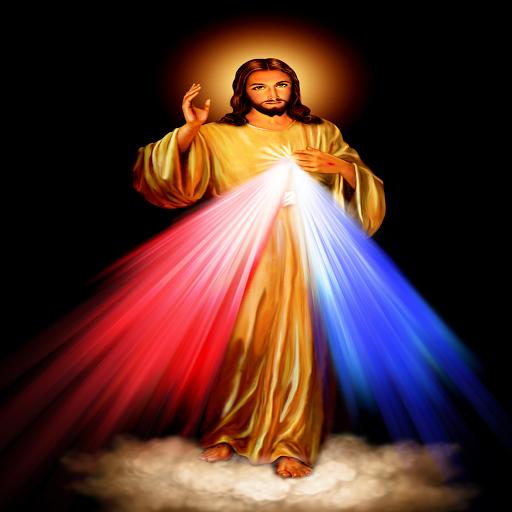 Devetnica Božanskog Milosrdja