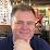 Mike Coday Marketing's profile photo