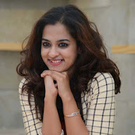 Nanditha Raj New Stills
