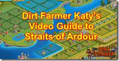 Ardour guide vid title