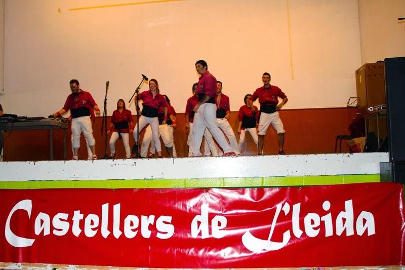 Sopar Diada Castellers de Lleida  15-11-14 - IMG_7257.JPG
