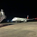 PAL operates Dhaka-Davao repatriation flight