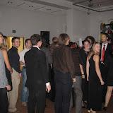200830JubilaeumGalaabend - Jubilaeumsball-009.jpg