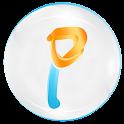 Pakbond - Prize Bond Checker icon