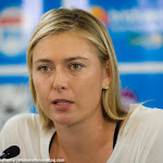 Maria Sharapova - 2016 Brisbane International -DSC_2371.jpg