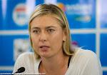 Maria Sharapova - 2016 Brisbane International -DSC_2371.jpg