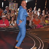 OIC - ENTSIMAGES.COM - Simon Gross  at the Big Brother 2015 - Ninth eviction London June 26th 2015  Photo Mobis Photos/OIC 0203 174 1069