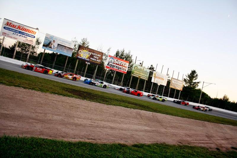 Sauble Speedway - _MG_0497.JPG