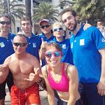 Triathlon Olimpico di Pietra Ligure 2016