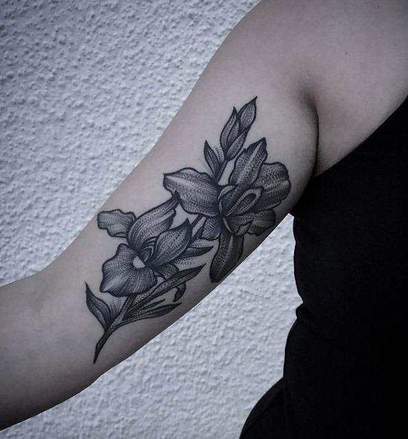 estes_dotwork_florais