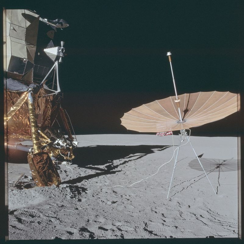 apollo-mission-images-3
