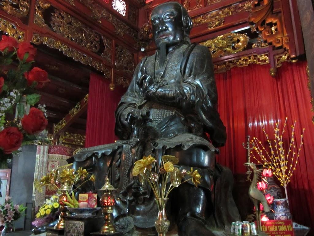 0555The_Dragon_Pagoda