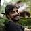 vishnu g varrier's profile photo