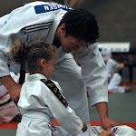 budofestival-judoclinic-danny-meeuwsen-2012_25.JPG