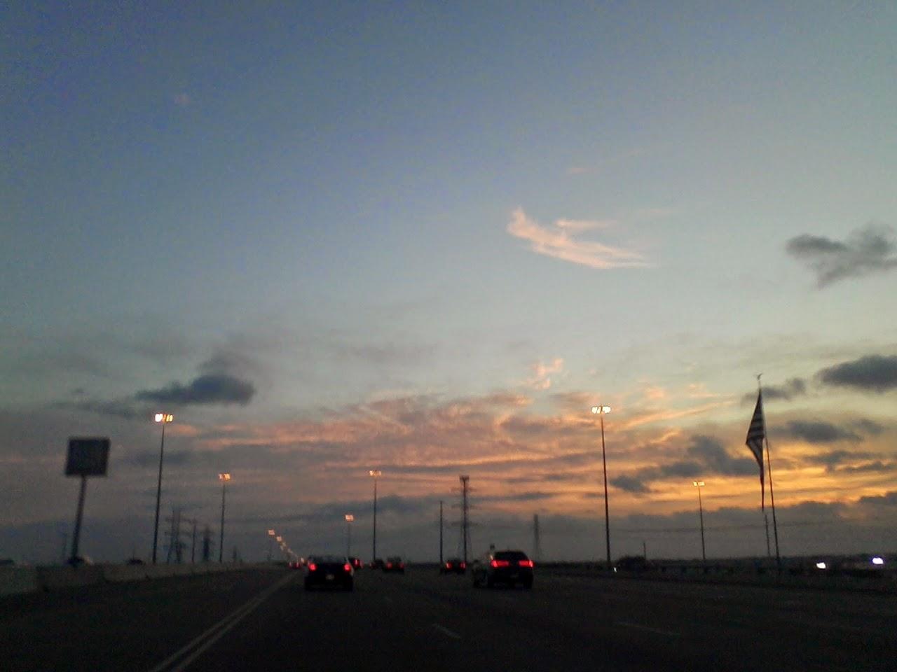 Sky - 0424064240.jpg