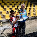 RCA Mini Baby Champions 27 June 2015 LIFIDA - Image_63.JPG