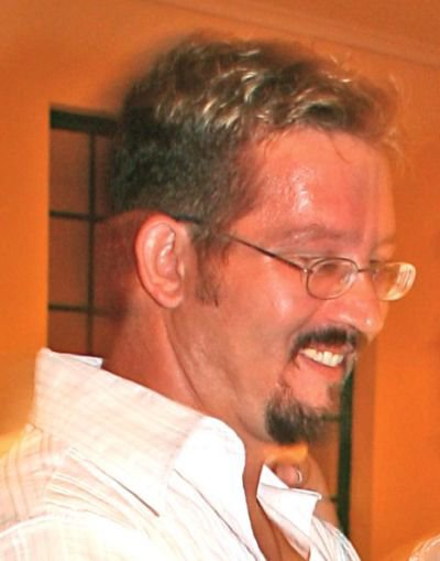 Carl Stumpf Management Expert 2, Carl Stumpf