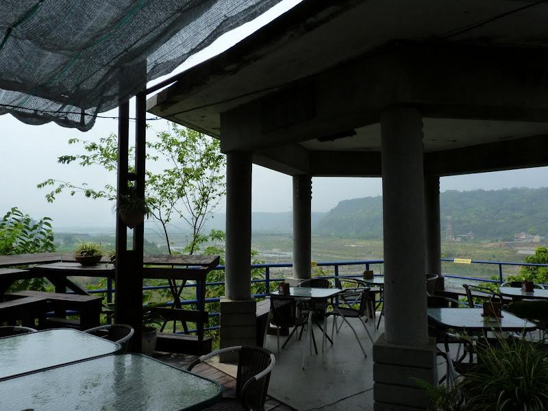TAIWAN Taoyan county, Jiashi, Daxi, puis retour Taipei - P1260610.JPG
