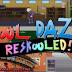 Skool Daze Reskooled! v2.0.11 APK Full Grátis para Android