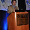 IEEE_Banquett2013 185.JPG