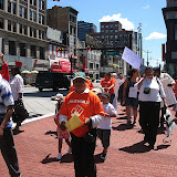 NL- Newark, July 1 Immigration March - IMG_2430.JPG