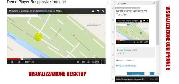 responsive-player-youtube