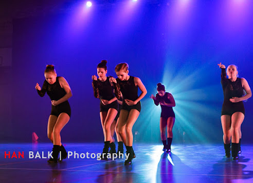 Han Balk Voorster Dansdag 2016-4721.jpg
