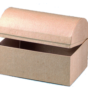 Place aux loisirs des bo tes carton pour tous google - Decorer une boite en carton ...