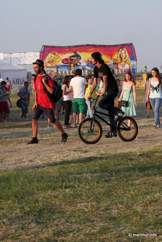 BEstfest Summer Camp - Day 1 - IMG_0442.JPG