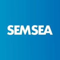 SEMSEA Suchmaschinenmarketing AG logo