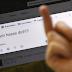 بسبب هجوم فيينا ...قانون جديد يجرم الكراهية على الإنترنت