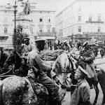 Вступ російських військ до Львова 1914-1915р..jpg