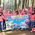 Matador Kece Jarambah Adakan Anniversary ke-1