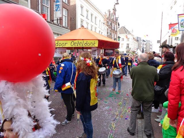 2014-03-02 tm 04 - Carnaval - DSC00256.JPG