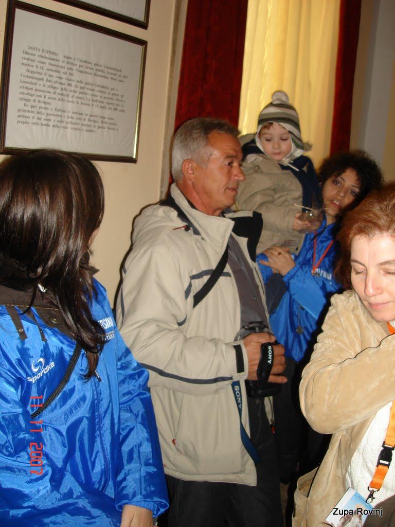 Posjet župljana iz Irsine - 2007 - IRSINJANI%2B028.JPG
