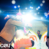 2016-03-12-Entrega-premis-carnaval-pioc-moscou-84.jpg